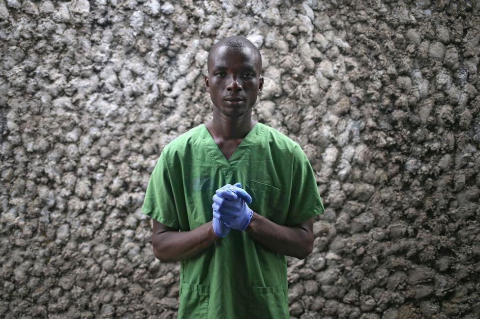 ebola_survivors_3