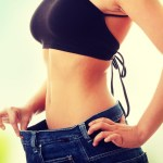 belly fat weightloss weight strategies