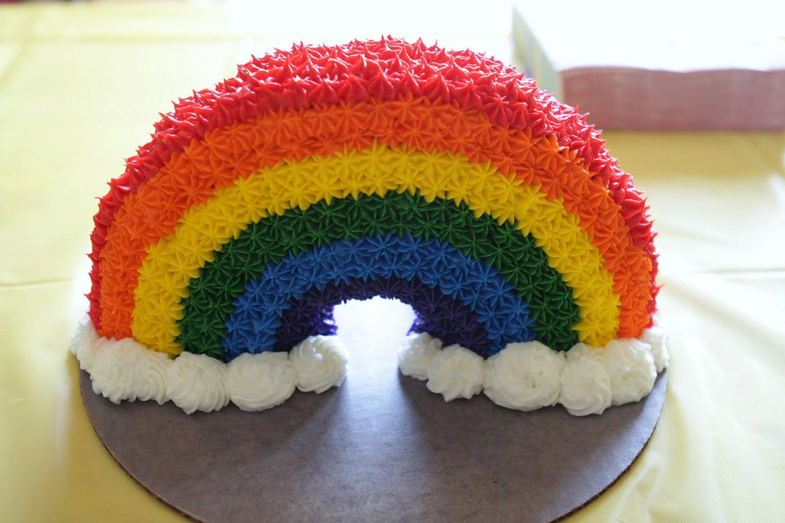 2011-04-10_img_5001_rainbow_cake_edit