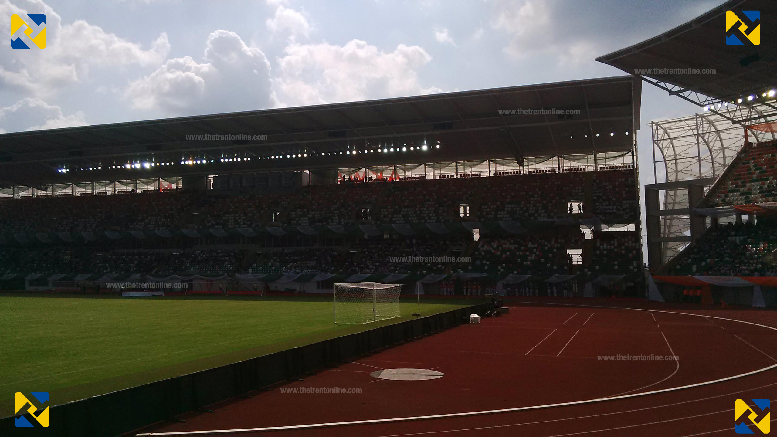 Akwa-Ibom-Stadium-Opening-The-Trent-2