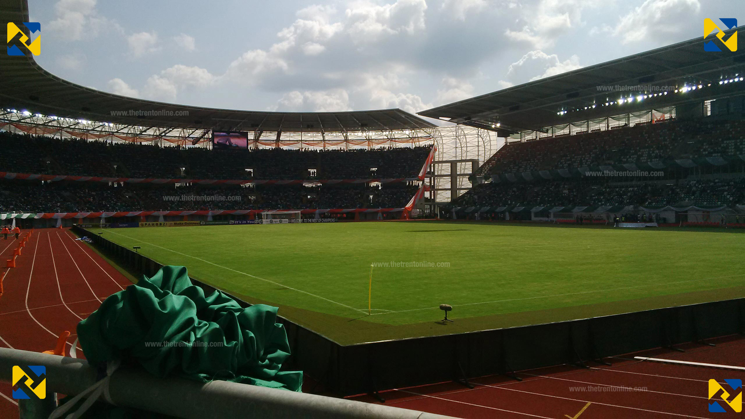 Akwa-Ibom-Stadium-Opening-The-Trent-3