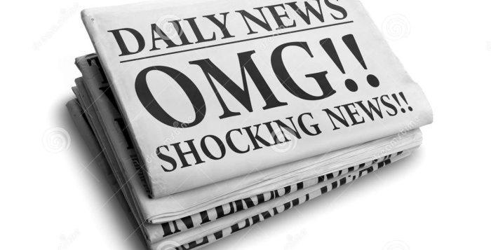 mother woman married fired OMG Shocking News Shocker