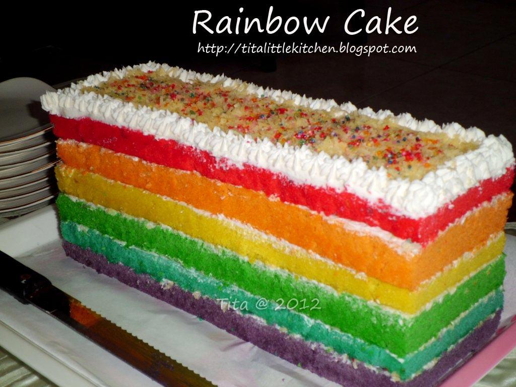 Rainbow-cake-tita-Little-kitchen-The-Trent
