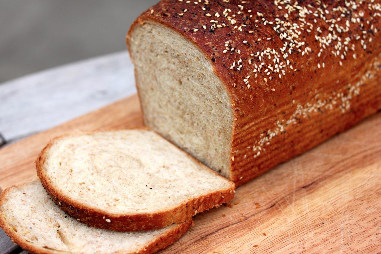 Struan-Multigrain-bread