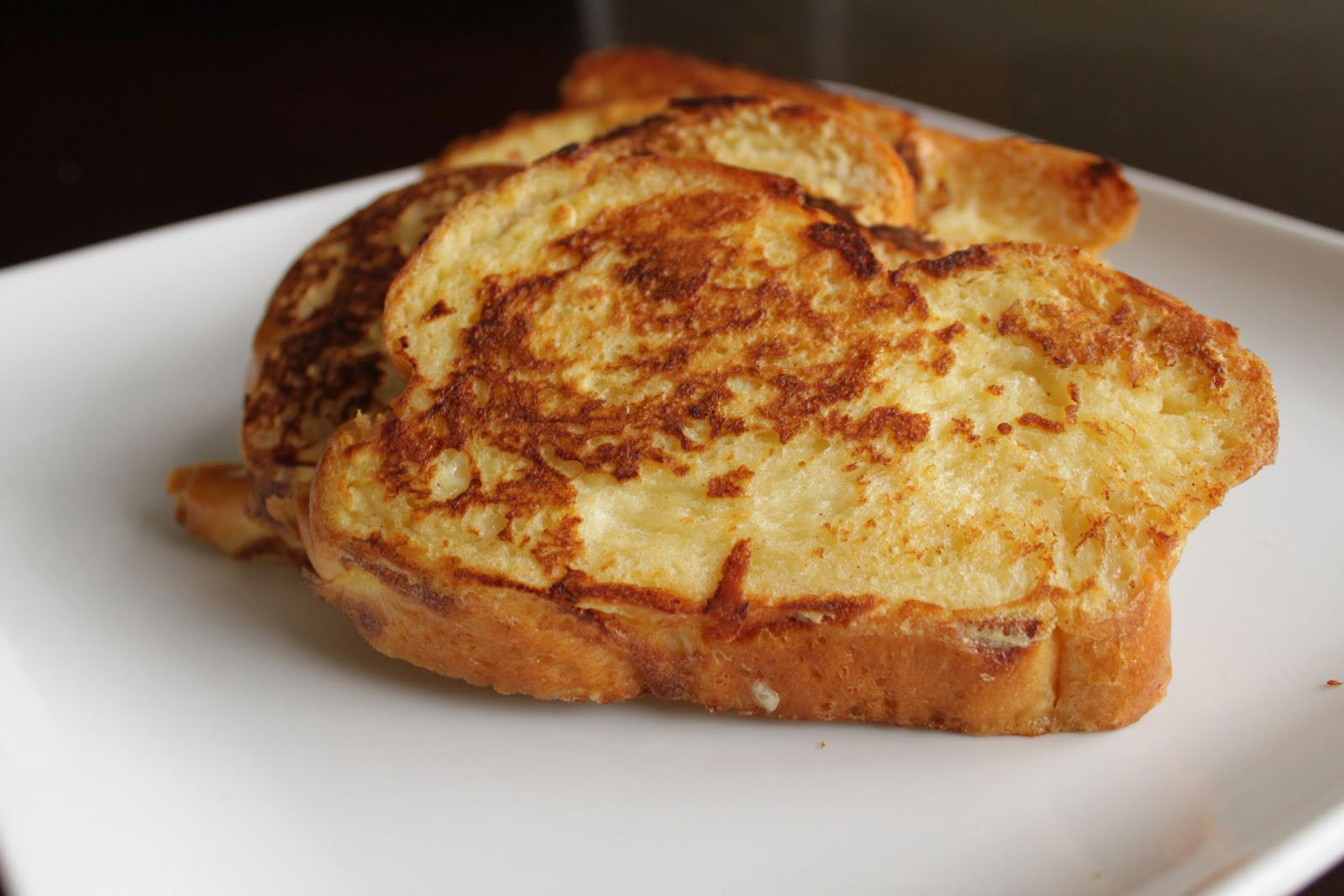 challah_french_toast_21-Taylor-Shocks