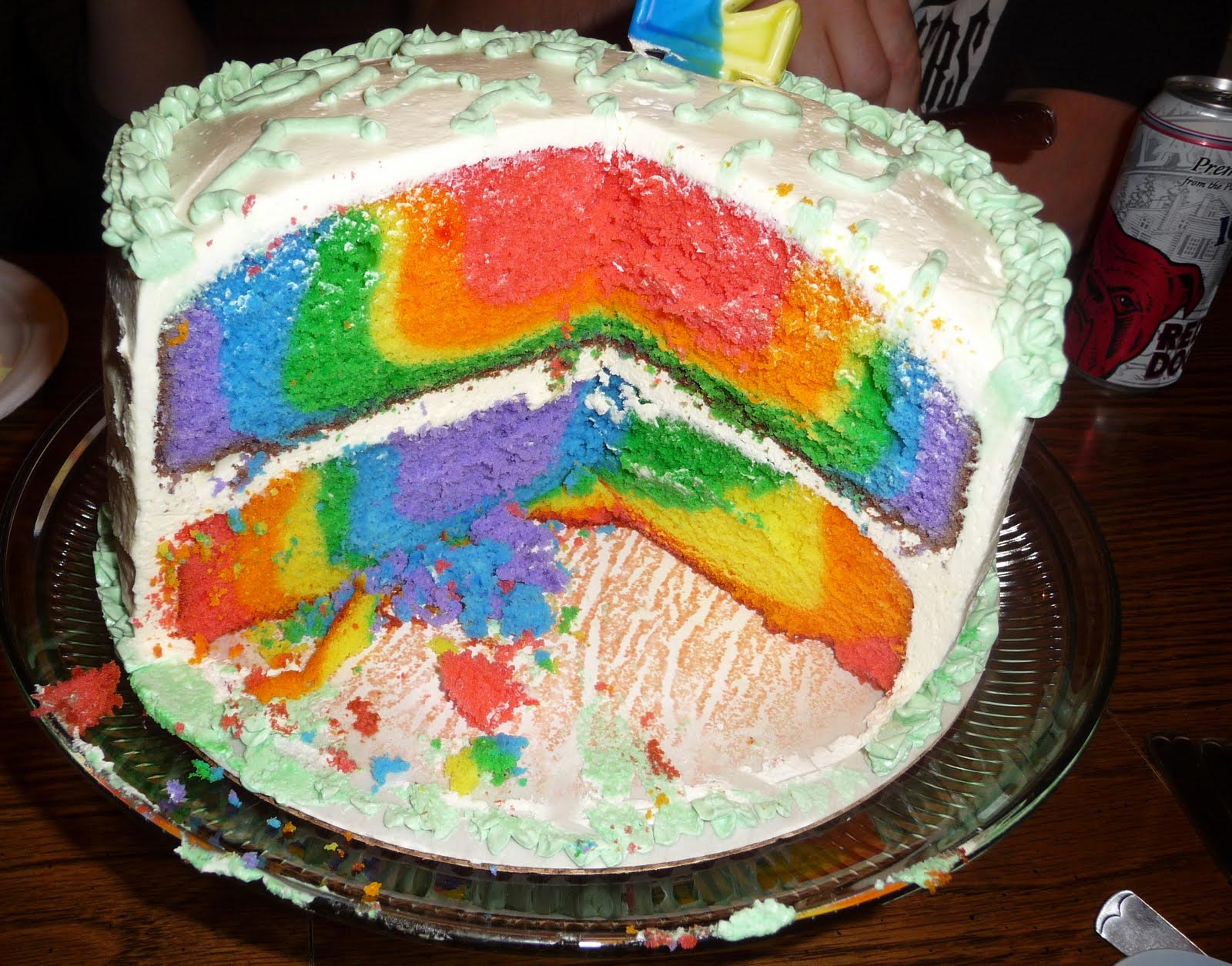 rainbow-cake-9