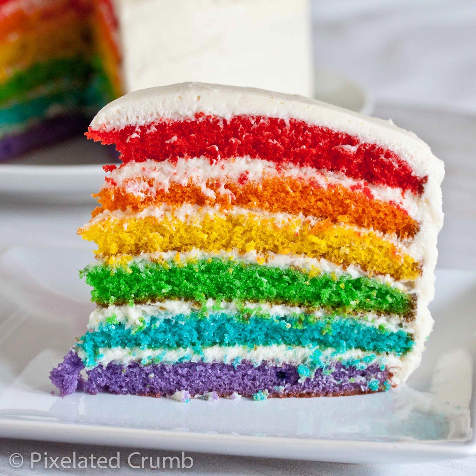 rainbow_cake-6
