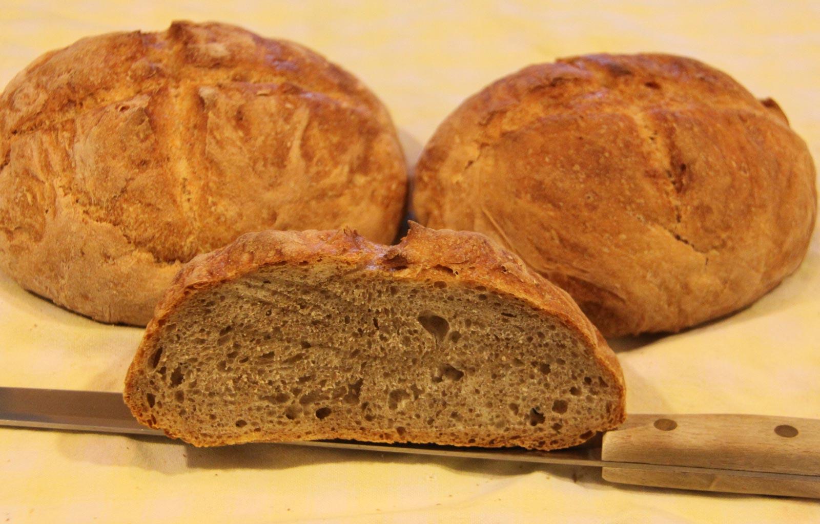 renaissance-bread_0028-blog