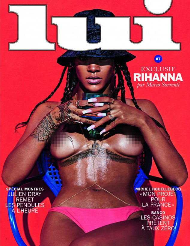 rs_634x820-140429115347-634-lui-rihanna-topless-cover.ls.42914