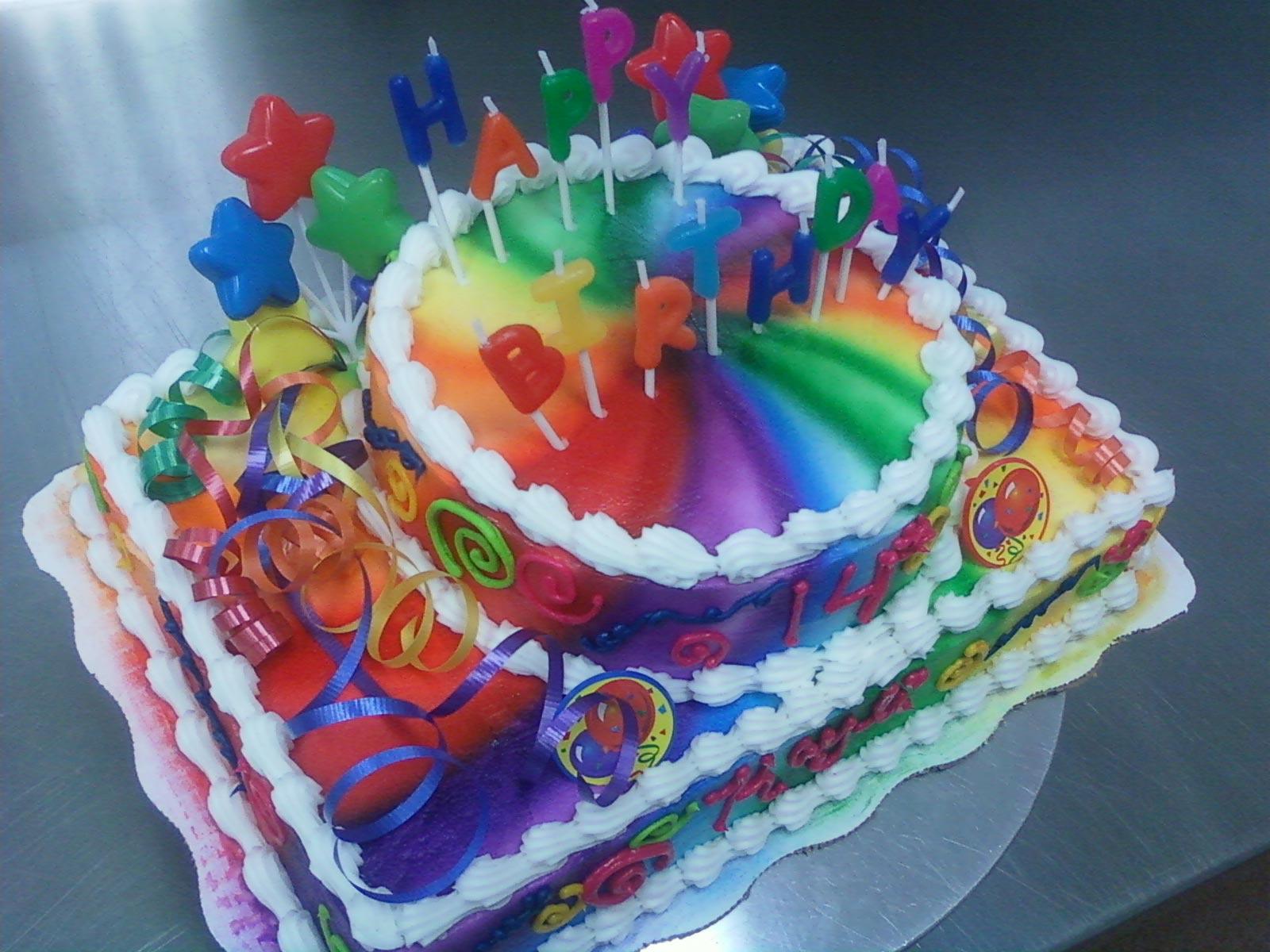 unique-rainbow-cake3