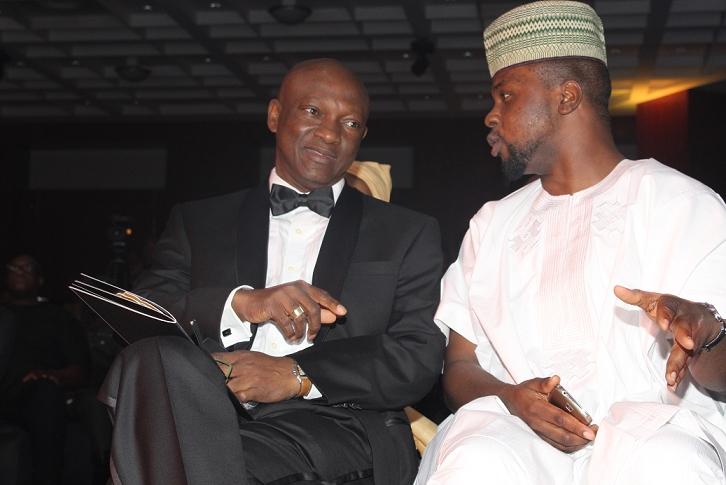 Jimi Agbaje & Adebola Williams (726x485)