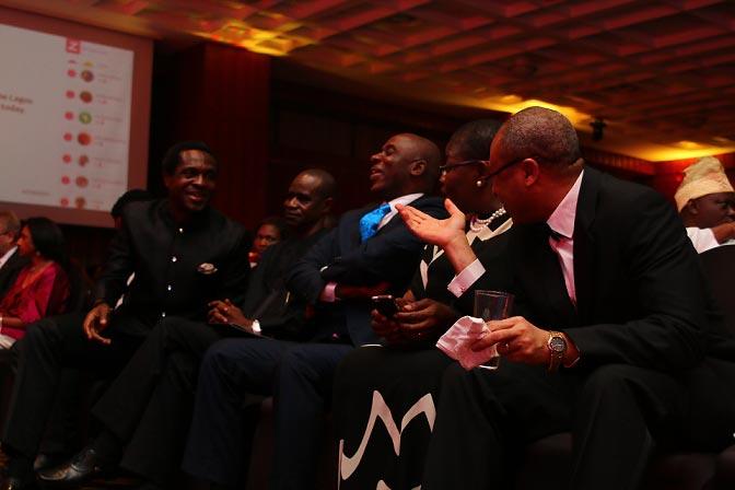 Tonye-Cole,-Boni-Haruna,-Oby-Ezekwesili,-Jimi-Agbaje,-Rotimi-Amaechi-&-Pat-Utomi