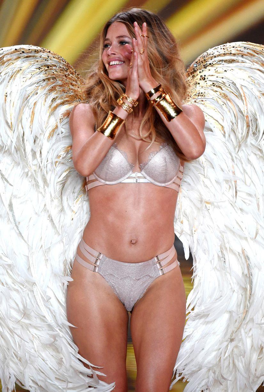 Victorias-Secret-Fashion-Show-2014 (5)