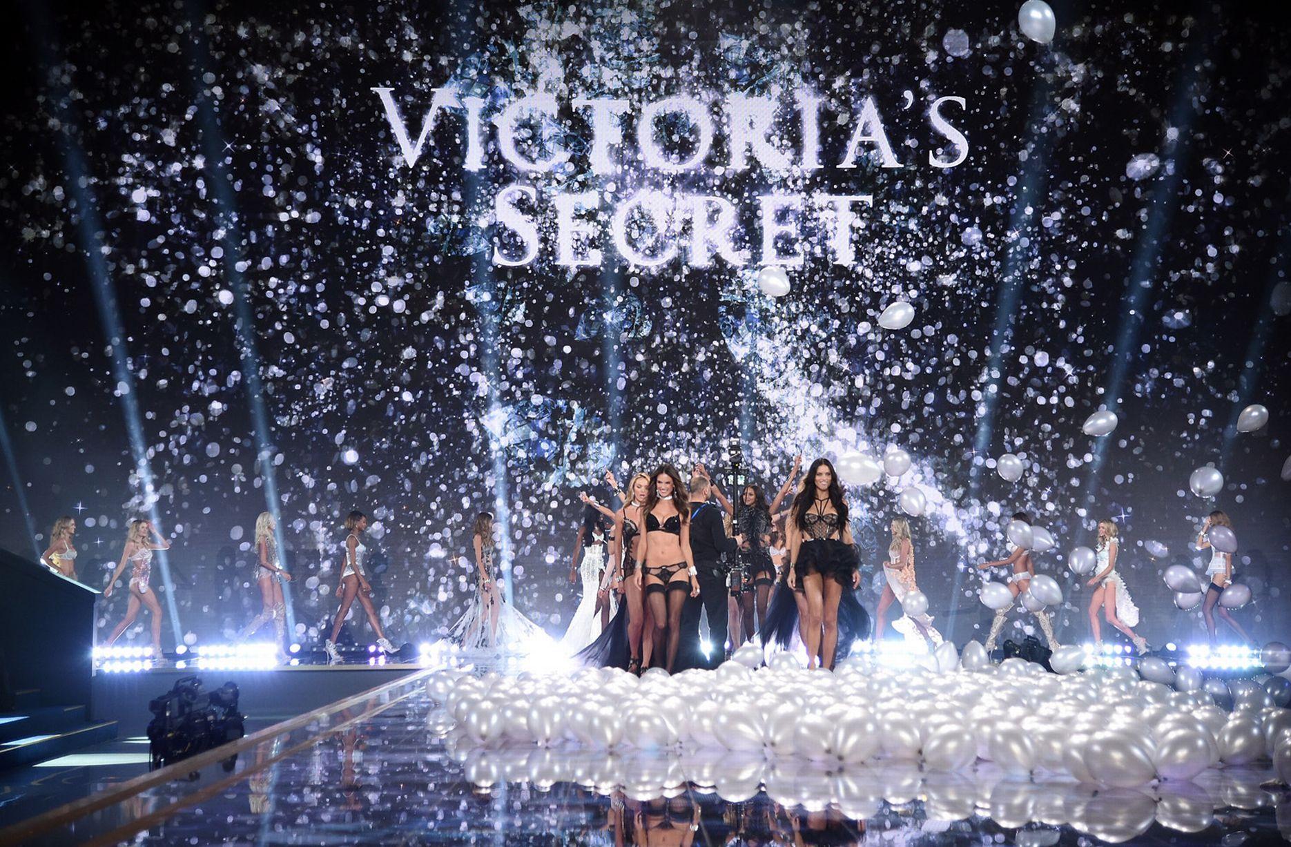 Victorias-Secret-Fashion-Show-2014 (9)
