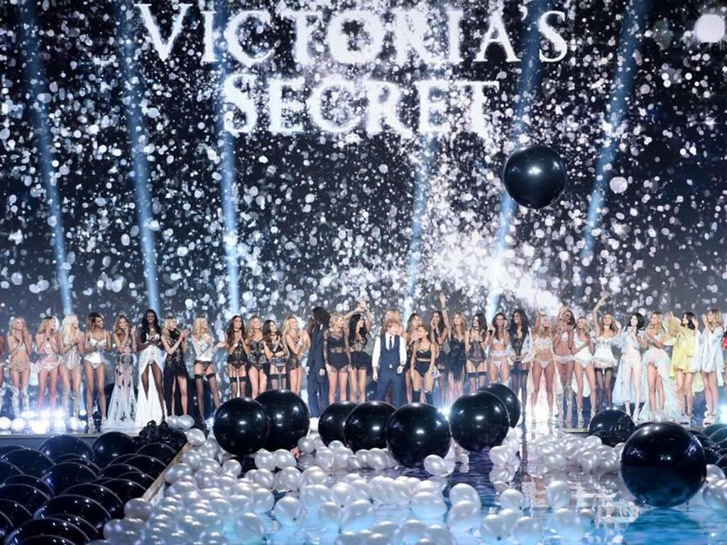 victoria-secret6-gt