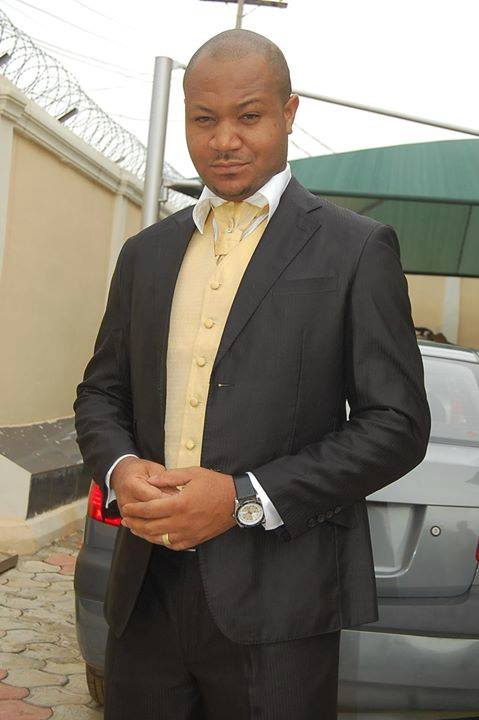 Muna Obiekwe, Top Nollywood Actor passed away Sunday, January 18, 2015 after a long battle with kidney disease
