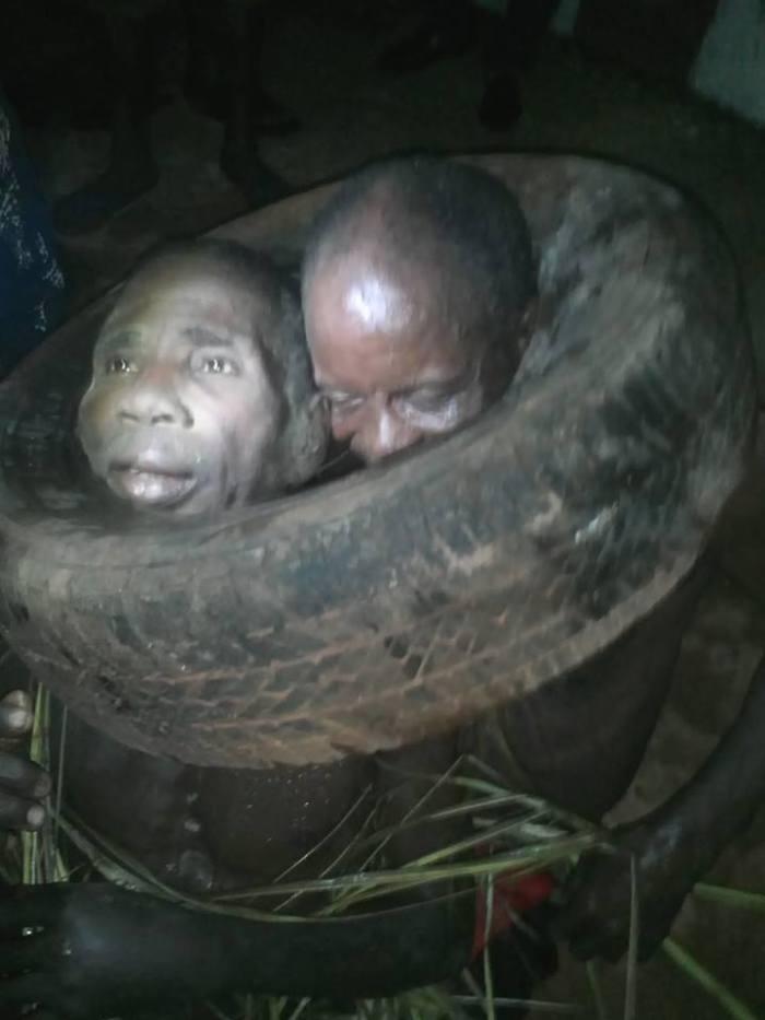 nsukka victims1
