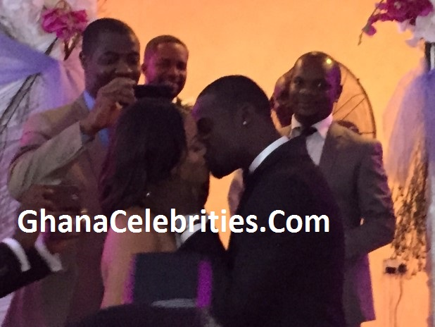Chris-Attoh-and-Damilola-Adegbite-Wedding-2