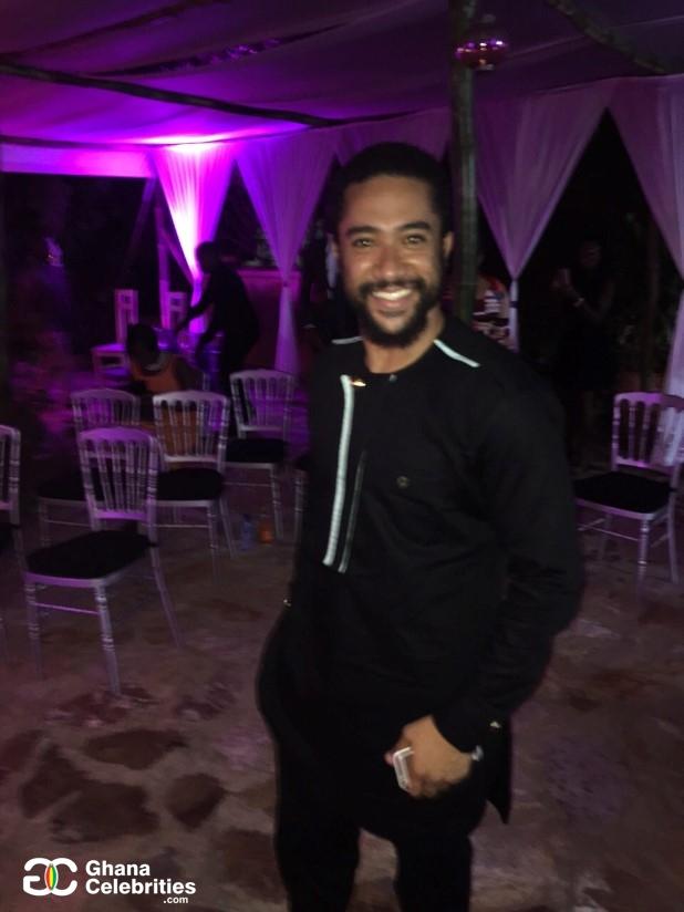 Chris-Attoh-and-Damilola-Adegbite-wedding-3