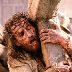 Jesus Christ Easter