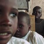 almajiri boys