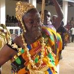 Igbo Traditional Institutions, Emeka Umeagbalasi igbo stereotypes