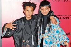 Willow-and-Jaden-Smith