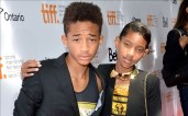 jaden-smith-and-willow-smith-2013