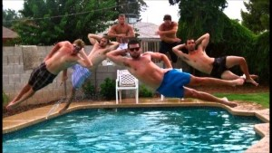20-of-the-most-perfectly-timed-photos-19
