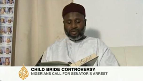 Yerima-child-bride