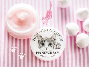 cat-paw-hand-cream-550x412