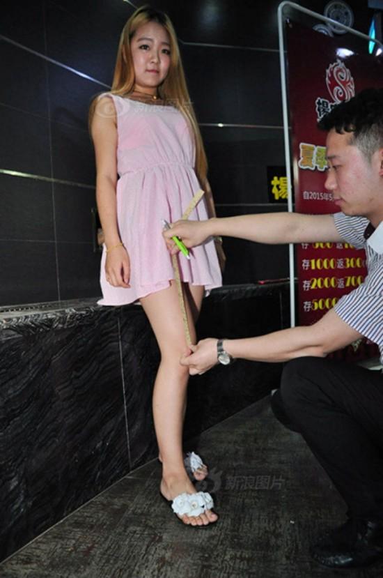 short-skirt-discount2-550x829