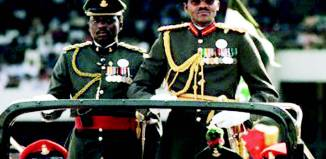 Buhari, Petroleum, Trust, Fund, Fraud