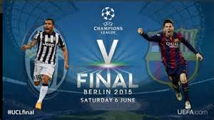 The trent - juventus vs barcelona