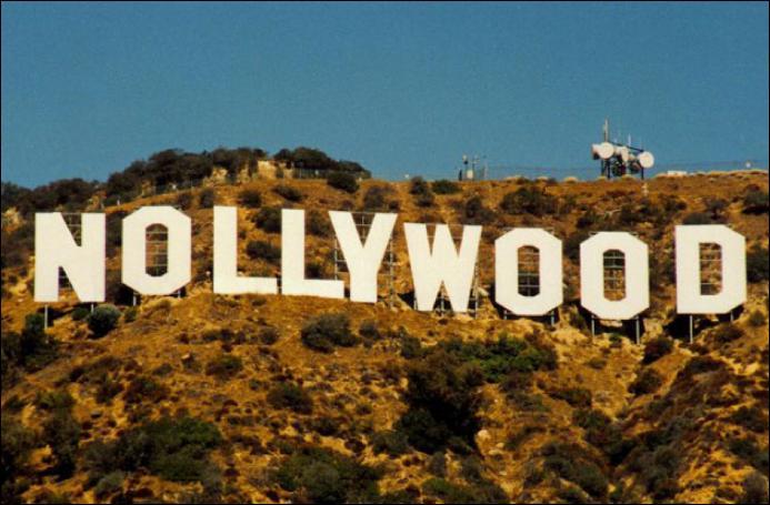 Film Nigerian Film Censors Board movies jos plateau