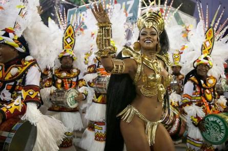 Featured Brazil Carnival Rio Carnival Rio De Janeiro