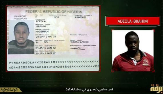 ISIS-Kidnap-Nigerian-1