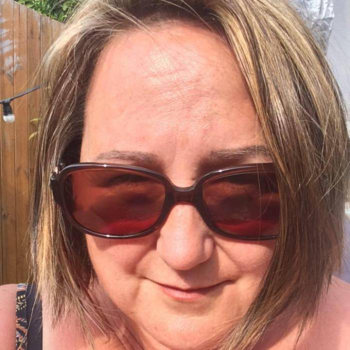Toni Jeffrey who resides in Douglas Road in Kent took to Facebook to somplain about neighbour's loud sex noises. (Photo Credit: SWNS)