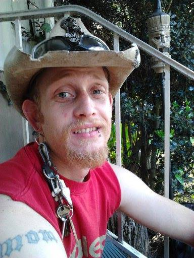 """Pictured: Tommie Woodward  ORANGE, Texas (AP) -- A man was killed early Friday when an alligator attacked him during a late-night swim at a Southeast Texas marina, according to police.  Orange police Capt. Robert Enmon said Tommie Woodward, 28, suffered severe trauma to a limb when he was attacked early Friday morning at the private marina, which is along a bayou extending from the Sabine River near the Louisiana line.  Orange County sheriff's deputies and a Texas game warden found his body nearby about two hours later.  Police said Woodward, who lived near the marina in Orange, was swimming with a woman, but Justice of the Peace Rodney Price told KFDM-TV in Beaumont that she only jumped from a dock after he screamed for help. The woman was not hurt.  Price said it appears Woodward was bitten soon after he jumped in.  The owners of the marina recently had spotted a large alligator on a few occasions, and put up a sign warning people to stay out of the water, Enmon said. They estimated that animal was longer than 11 feet.  The reptile could have been startled early Friday or was possibly protecting its habitat, Enmon said.  """"You've got to remember that alligators are a predatory species, they are territorial, and they will take advantage of an opportunity,"""" he said.  Authorities are not hunting the alligator but a private effort may be launched to capture it, he said."""
