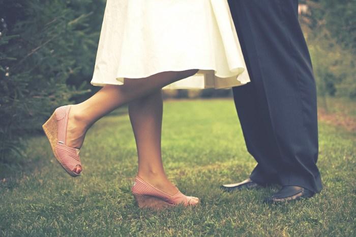 happy couple love wedding love