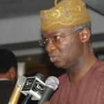 Calabar-Odukpani Babatunde Fashola Lagos Senate