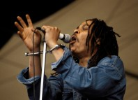 majek fashek dady freeze