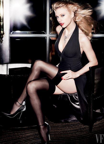 Taylor-Swift-Vanity-Fair-3