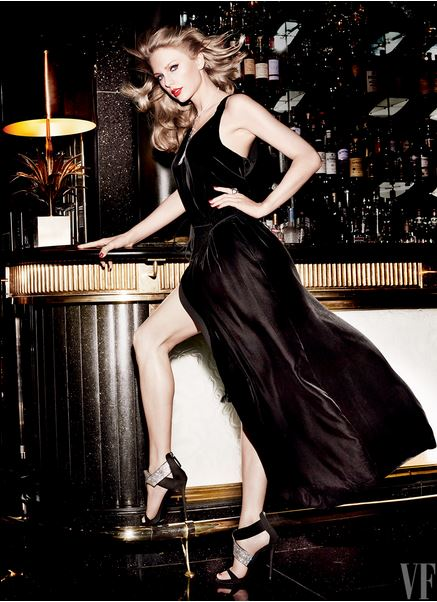 Taylor-Swift-Vanity-Fair-7
