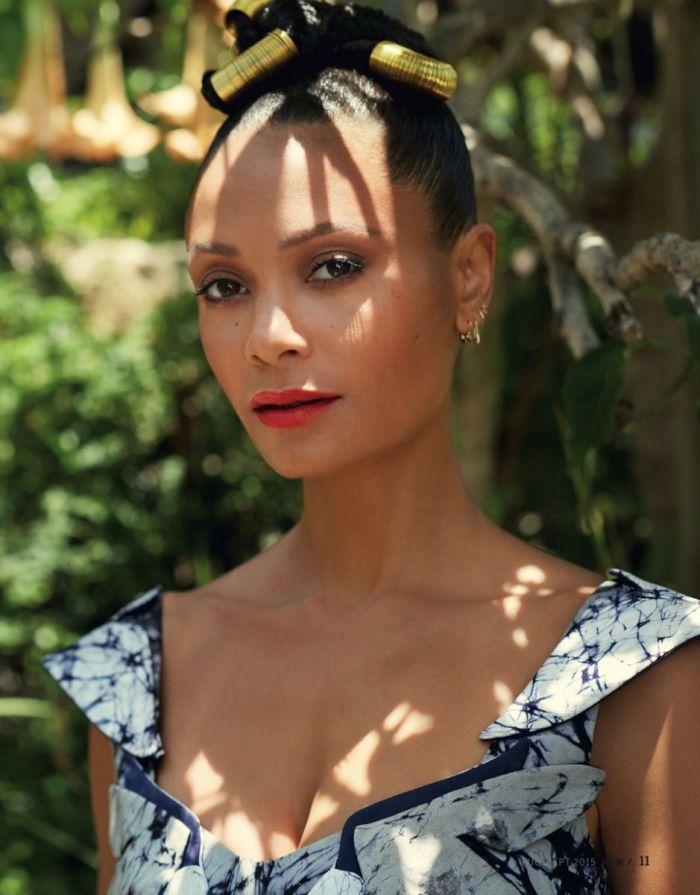 Thandie-Newton-3