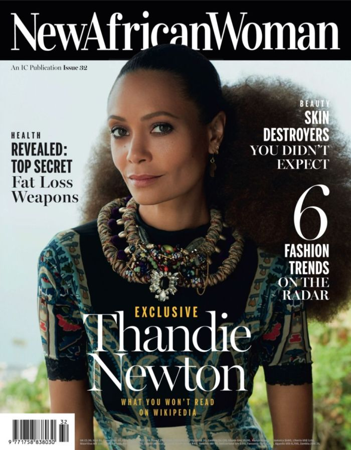 Thandie-Newton-Cover