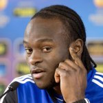 Victor Moses Premier League