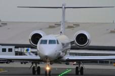 Adeboye New Jet Front_Fotor