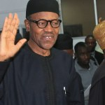 mistake Muhammadu Buhari Nigeria APC