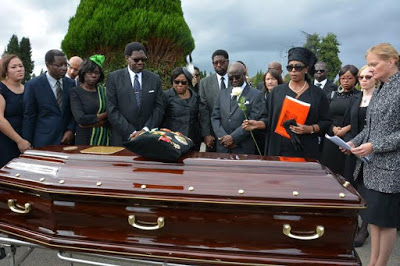 Deinde-Fernandez-Burial-6